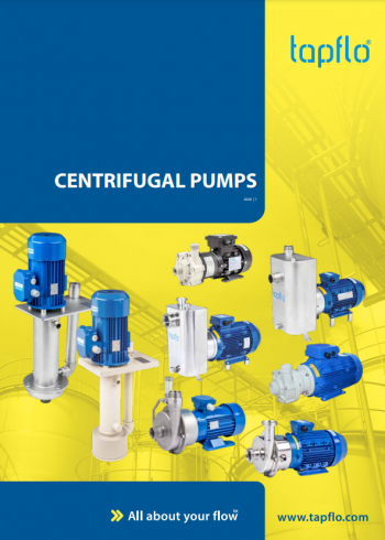 Cover_ct_pumps