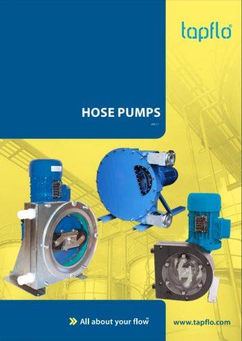 Hose_pumps_cover_ENG