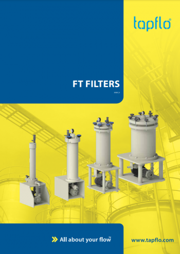 cover_filter_units