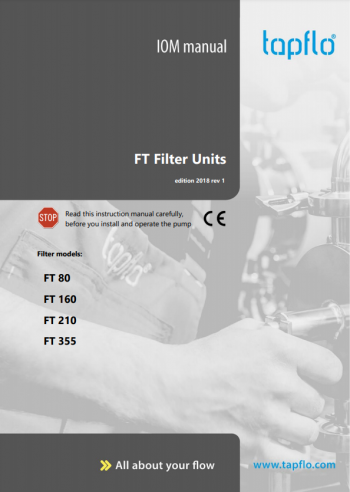 cover_iom_filter_units