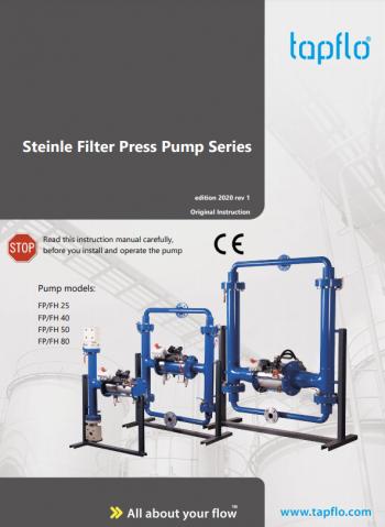 cover_iom_steinle_filter_press