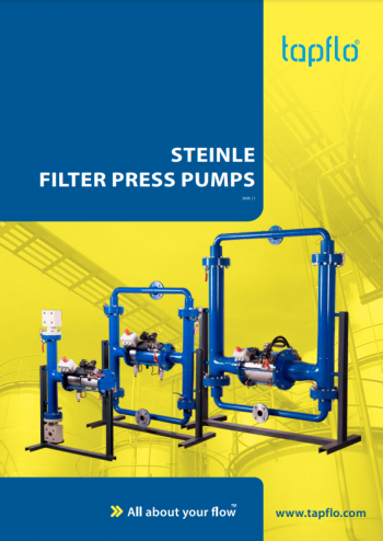 cover_steinle_filter_press