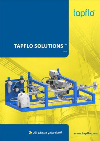 tapflo-solutions-cover-brochure-b